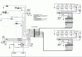 c15 acert injector wiring diagram wiring diagram libraries c15 acert injector wiring diagram wiring diagrams scematiccat engine diagram wiring diagram cat c10 ecm wiring