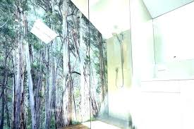 glass walls cost glass wall cost exterior glass wall panels cost glass bathroom walls bathroom wall glass walls cost