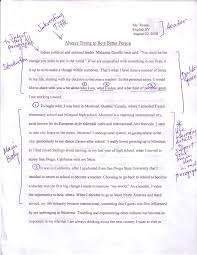 buy persuasive essay online outline dating best place buy college essay about love of parents