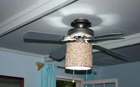 quiet outdoor fan ceiling fans ceiling fan quiet ceiling fans small outdoor ceiling fans on