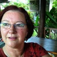 Belinda Rosenberg - social worker - SA Health | LinkedIn