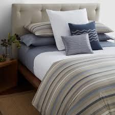 Calvin Klein Bedroom Furniture Calvin Klein Bruges Delft Duvet Queen Bloomingdales For The