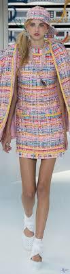 218 best Chanel inspiration images on Pinterest