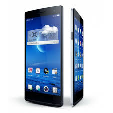 OPPO Find 7a X9006 Black Price in Pakistan