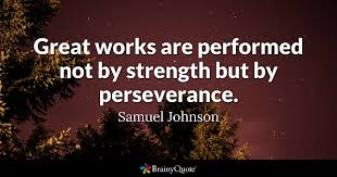 Quotes On Strength Stunning Top 48 Strength Quotes BrainyQuote