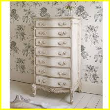 vintage chic bedroom furniture. Shabby Chic Furniture Mesa Az Best Bedroom Eo For Ideas And Orlando Styles Vintage O