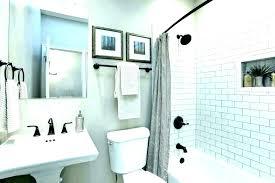 Bathroom Remodeling Costs Estimator Sumandopodemos Info