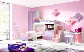 Kids bedroom sets for girls photos and video WylielauderHousecom