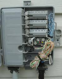 rj31x wiring proper wiring diagrams favorites rj31x wiring proper wiring diagram technic rj31x wiring for elevator phone wiring diagram weekhow to distribute
