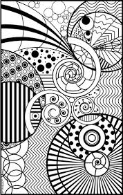 Top Free Printable Coloring Pages For Adults You Will Want To Own
