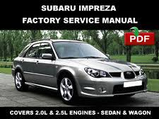 2007 subaru sti wiring diagram 2007 image wiring subaru manuals literature on 2007 subaru sti wiring diagram