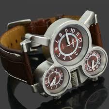 best branded watch for men world famous watches brands in best branded watch for men