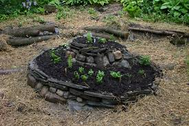 Small Picture herb garden design ideas for beginners Margarite gardens