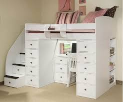kids beds with storage for girls. Kids Bedroom Ideas With Bunk Beds Amd Storage Ideas...ugh Wick This Was For Girls A