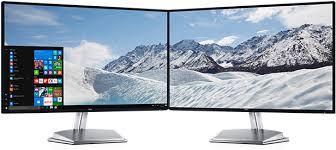 infinity edge monitor. additional cover infinity edge monitor i