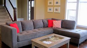 furniture configuration. Small Living Room Furniture Configuration O