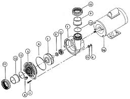 acura spa wiring diagram acura trailer wiring diagram for auto magnetek spa pump motor wiring diagram