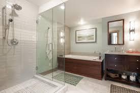 guest bathroom designs 2015. Exellent Designs Guest Bathroom Pictures From DIY Network Blog Cabin 2015   Intended Designs