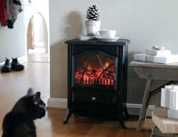 vintage electric fireplace impressive best stoves images on within heaters modern old world electri vintage electric fireplace