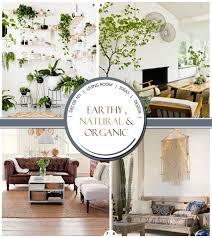 Natural Living Room Decorating Natural Living Rooms Natural Living Rooms Room Decorating Ideas