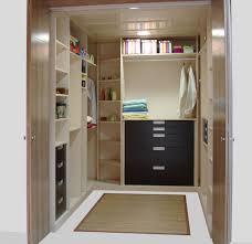 full size of modelos closets modernos en madera empotrados para recamaras pequenas closet cemento cuartos pequenos