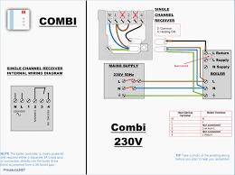 combination boiler schematic diagram auto electrical wiring diagram \u2022 Boiler Zone Valve Wiring Diagram electric underfloor heating wiring diagram and s plan best of combi rh wellread me boiler piping schematic diagram combi boiler schematic diagram