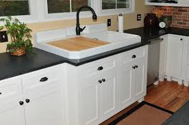 Kitchen Cabinet Budget Impressive Custom Kitchen Cabinets Maryland Cabinets A Cut Above Inc