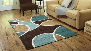 luxurious 6x9 area rugs under 100 in brilliant 810 roselawnlutheran pertaining to