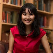essay series caution danger stop race mixing class and race essay series caution danger stop race mixing class and race in the formation of n national identity by alice pung