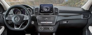Request a dealer quote or view used cars at msn autos. 2016 Mercedes Benz Gle Class Dynamic Select Features