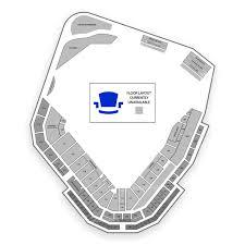 El Paso Chihuahua Stadium Seating Chart Southwest University Park Seating Chart Map Seatgeek