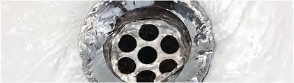 unclog bathtub image 4 jpg