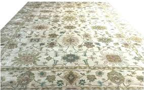 12 by 15 rug x rug area target rugs by large outdoor 12 x 15