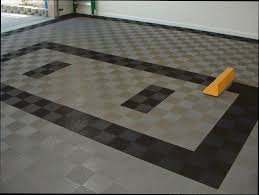 interlocking garage floor tiles costco