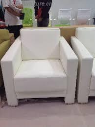 office sofa sets. Simple New Modern Sofa,white Office Sofa Set,leisure Home Sets