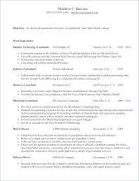 Driver Resume Impressive Sample Bus Driver Resume Letsdeliverco