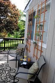 home living garden wall hanging easy ideas  dsc jpg