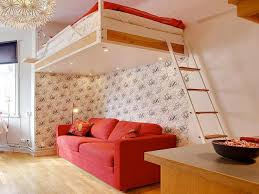 Good Looking The Best Indoorng Chairs Ideas On From Ceiling Bunk