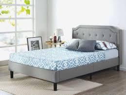 bedding for platform beds macys unique bedroom transform your