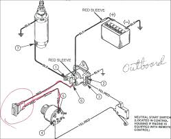 Full size of mercruiser 50 fuel pump wiring diagram mercury outboard diagrams free archived wiring