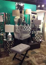 Metallic Home Decor Metallic Finish Accessories Home Decor Grey Emerald Green
