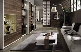 Modern Apartment Design Trendy Download Project Ideas Modern - Modern studio apartment design layouts