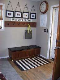 indoor entry rugs new striped entryway rugs for hardwood floors bedinback foyer