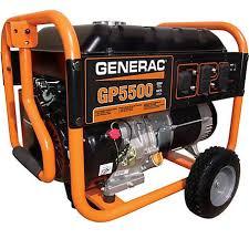 generac lp 5500 parts diagram diy enthusiasts wiring diagrams \u2022 Generac Guardian Wiring-Diagram generac 5939 5500 watt portable generator 49 state at tractor rh tractorsupply com generac engine parts generac gp5500 parts 2014