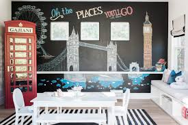 oh the places you ll go playroom project nursery
