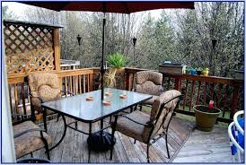 osh outdoor furniture covers. Osh Outdoor Furniture Patio Clearance Cool Sale Covers T