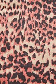 Leopard Print Wallpaper Bedroom 17 Best Ideas About Leopard Print Background On Pinterest