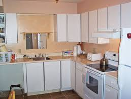 barrie kitchen saver refacing gallery