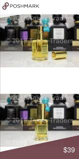 <b>Tom Ford Vanille Fatale</b> 15mL Travel Sample Spray Pure, fresh, and ...