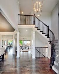Pin By Bickimer Homes On Model Homes In 40 Pinterest House Beauteous Pictures Of New Homes Interior
